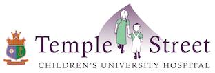 Temple Street Logo